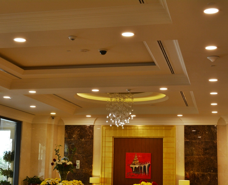 LED Solutions, LED Companies in Qatar