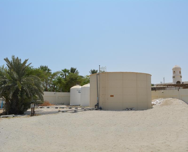 Liquid Storage Systems, Liquid Storage Systems Companies in Qatar
