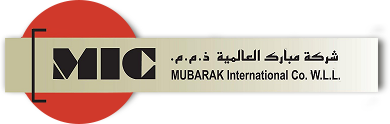 We are Mubarak International. A dedicated partner for you in Qatar